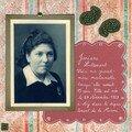 Mamie