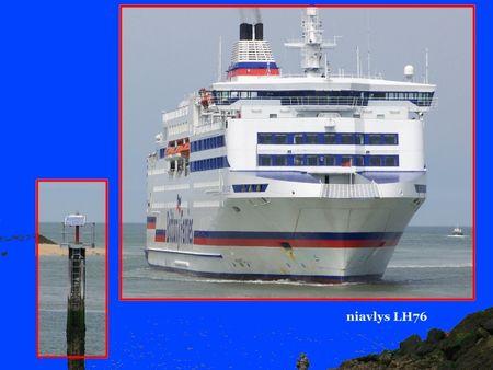 Ferry_Normandie_6
