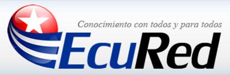 Ecured_log