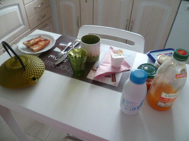 ma_table_de_petit_d_j