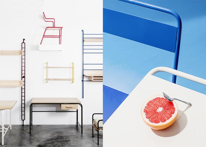 atelier-j-and-j_belgium-design_1