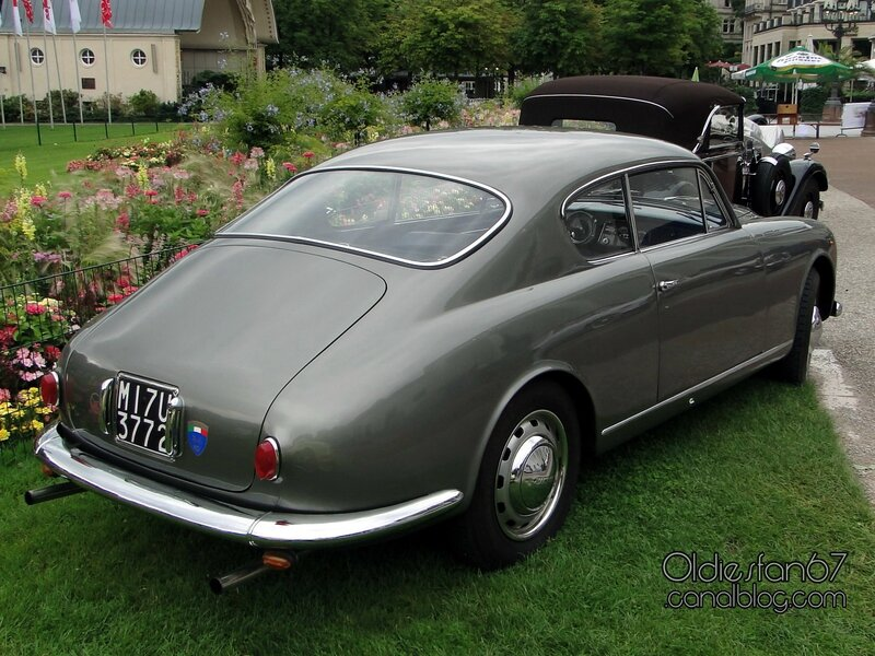 lancia-aurelia-gt-b20-1951-1958-02