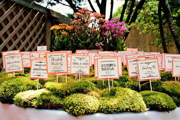 moss_wedding_escort_card_table