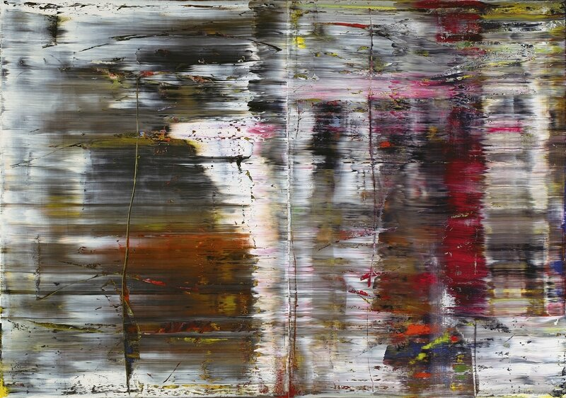 RICHTERgerhard_CR726_AbstractPainting_Tate_P_726_001
