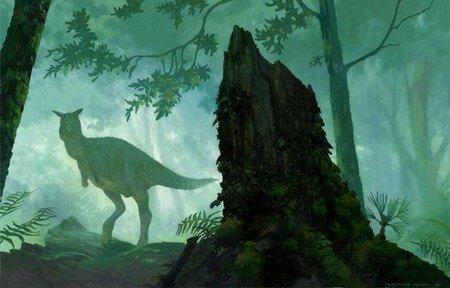 Dinosaur9