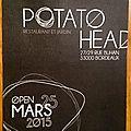 Potato head à bordeaux (33)