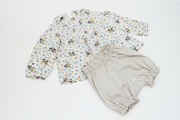 baby_clothes4