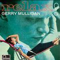 Gerry Mulligan - 1955-56 - Relax! (Fontana)