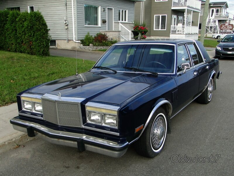 chrysler-fifth-avenue-1983-1989-a