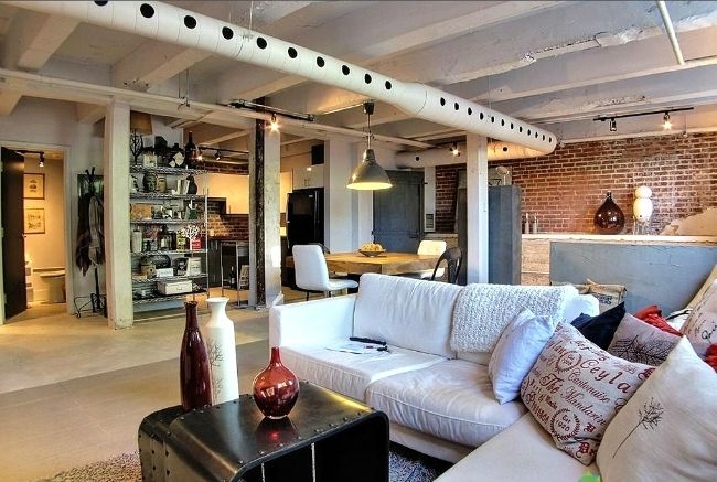 loft_plafond1