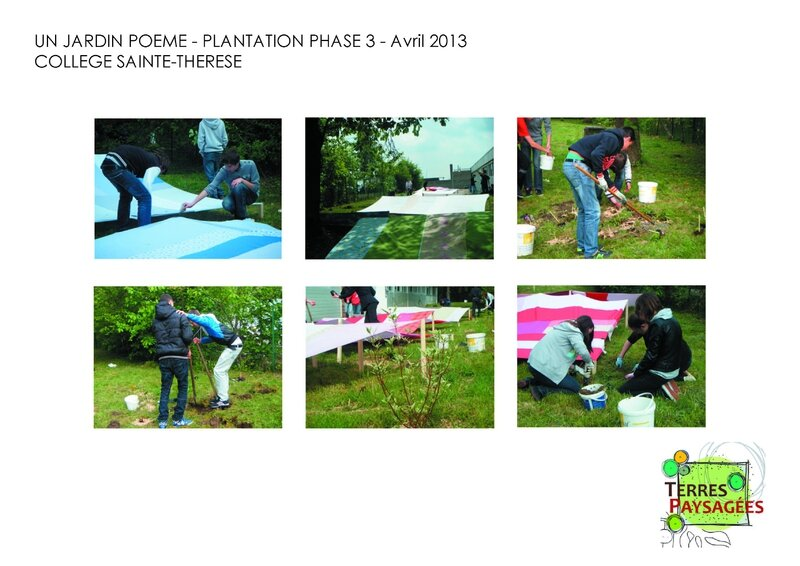 Planche Photos plantations3_Page_1