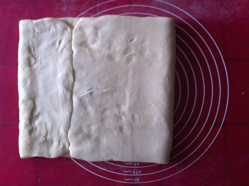 Croissants et pains chocolat Christophe Felder (8)