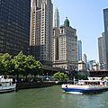boat tour navy pier (34)