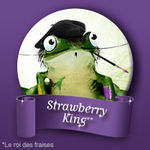 01_badge_strawberry_king
