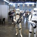 Cosplay-Star wars-troopers 2