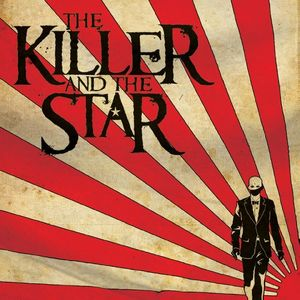 killer_and_star
