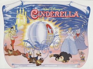 cendrillon_gb_1970_s