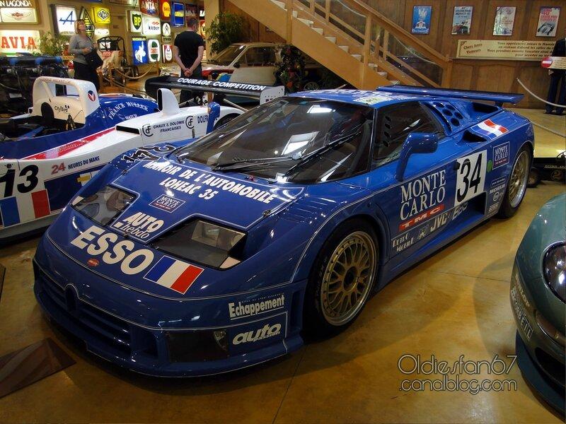 bugatti-eb110s-le-mans-1