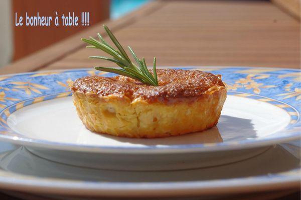 tarte abricot 2