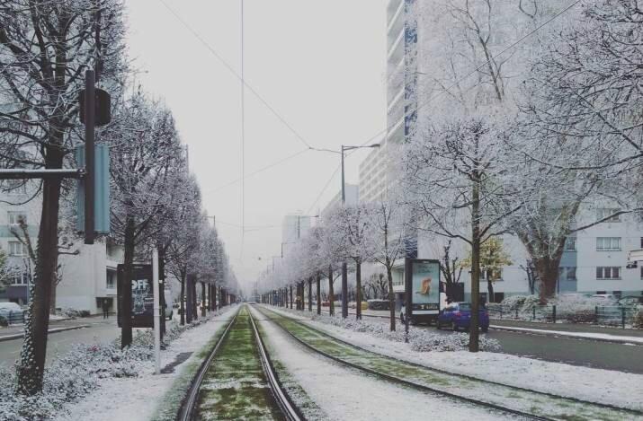 contraste_temperature_decembre_2016_04