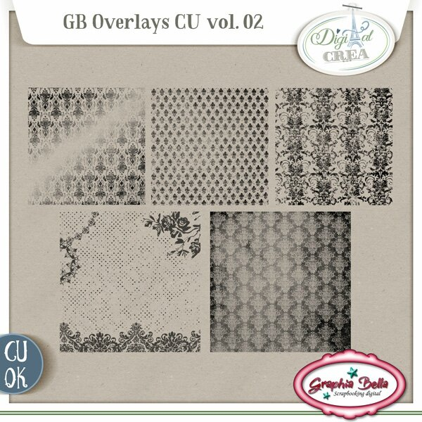 GB_Overlays_CU_vol_02_preview