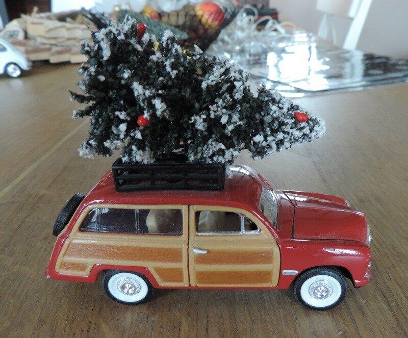 Windows-Live-Writer/Christmas-tree_1116B/DSCN3679