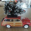 Windows-Live-Writer/Christmas-tree_1116B/DSCN3679