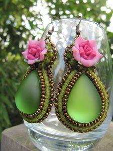 bijoux septembre 2012 047