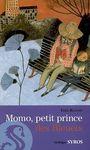 MOMO_PETIT_PRINCE_DES_BLEUETS