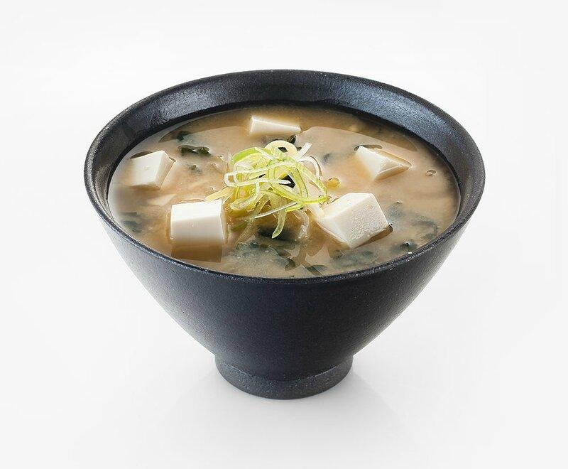 1410726512web_-_soupe