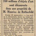 22 dimanche 29 septembre 1940