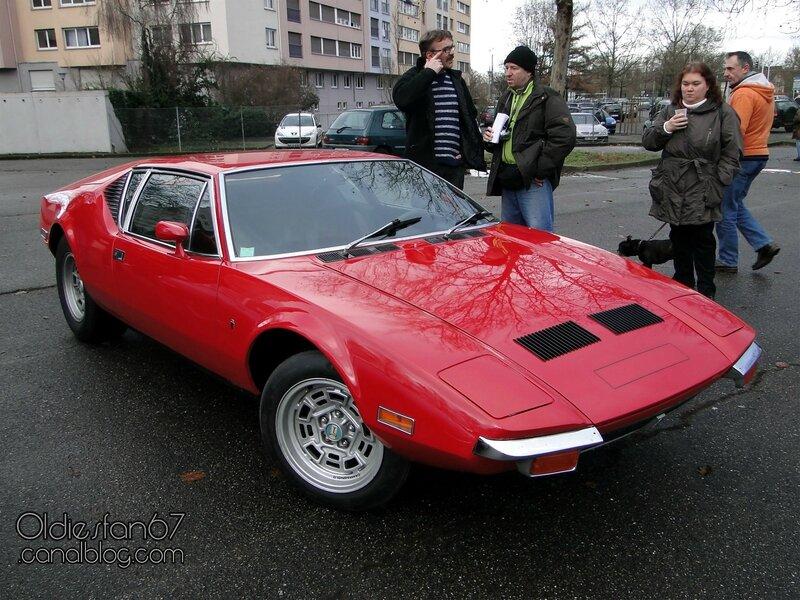 de-tomaso-pantera-usa-1971-1972-1