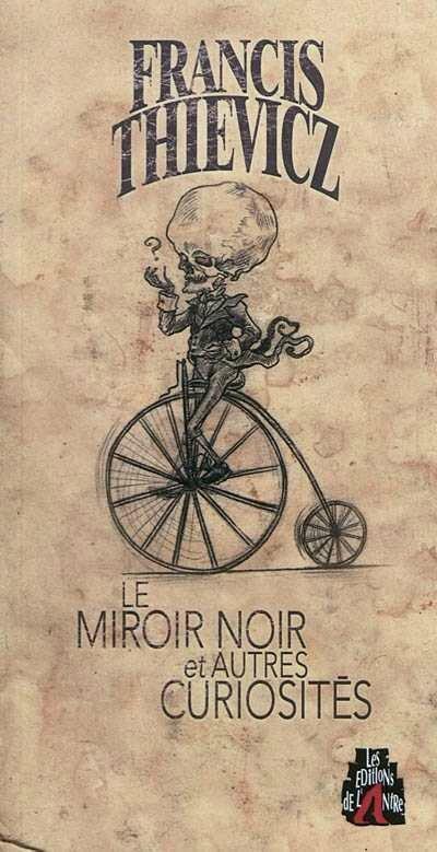 francis-thievicz-miroir-noir