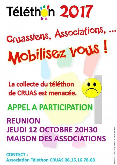 mobilisation_telethon-d38be