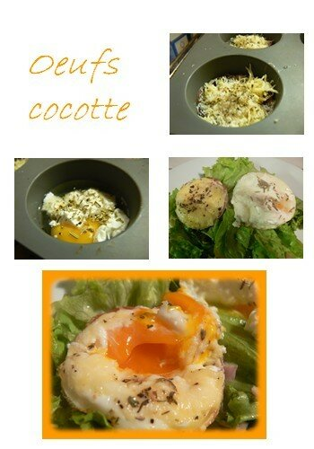 oeufscocotte