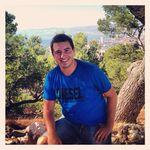 MARSEILLE_BAMBOU_2