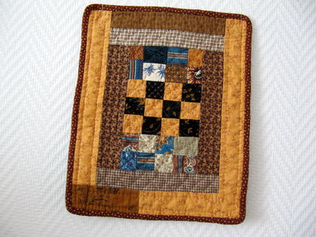 mini_quilt_orange_et_bleu_011