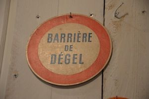 barriere_de_d_gel