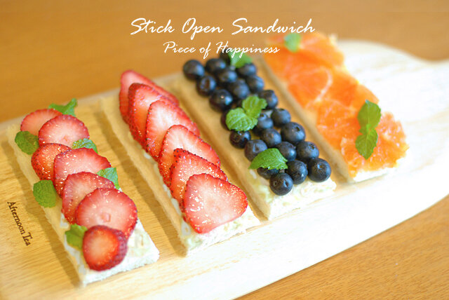 stick_open_sandwich01