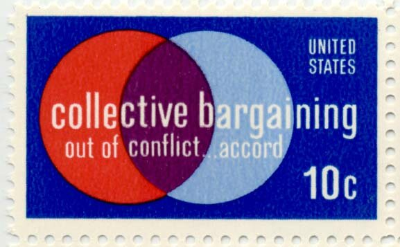 collective_bargaining_stamp