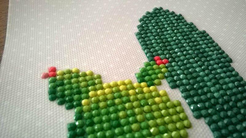 cactus 1b2