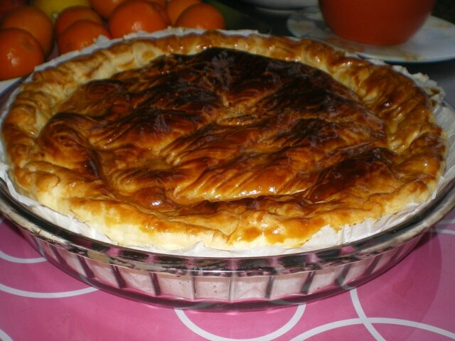 galette 2014 001-001