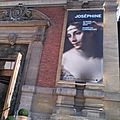 LUX MUSEE