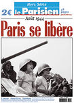 paris_se_lib_re