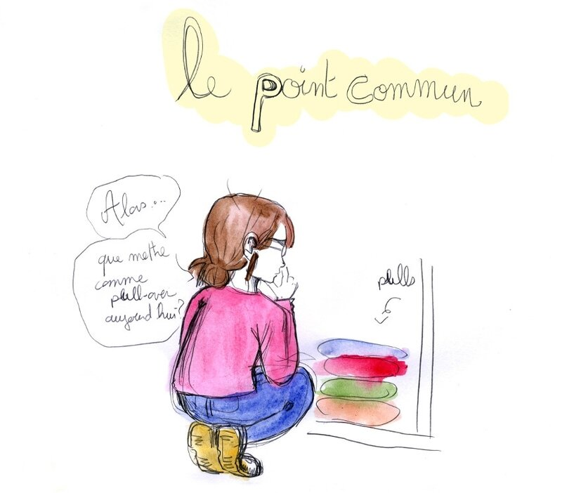 le point commun-1