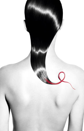 Hairdressers_Against_Aids_07