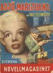 Novellmagasinet_Suede_1955