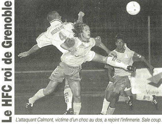 008 1168 - Calmont Sébastien