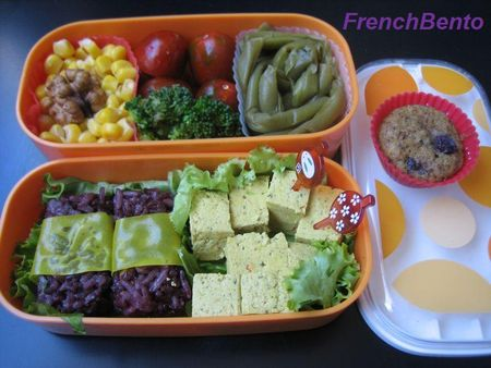 purple_rice_bento