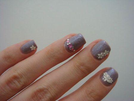 nail art parme 2